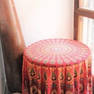 staltiesės-medvilninė-apvali-staltiesė-2