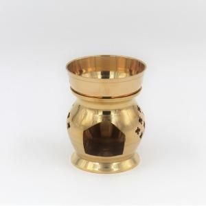 žalvarinė-eterinio-aliejaus-garinimo-lempa-1