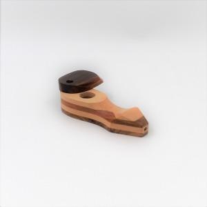 aksesuarai-pypkės-medinė-pypkė-5