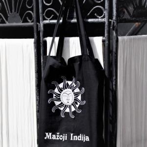 aksesuarai-rankinės-krepšys-mazoji-indija-1